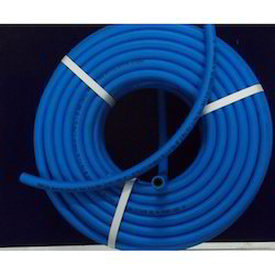 Rubber Welding Cutting Hose
