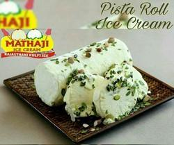 Pista Cup Ice Cream, Packaging Type: Box, for Office Pantry