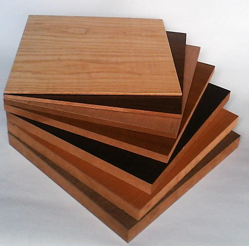 Veneer Mdf Board View Specifications Details Of Mdf