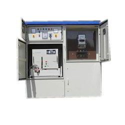 Single vcb panel at rs 50000 pieces vacuum circuit breaker metering panel publicscrutiny Image collections