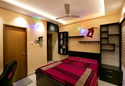 Home interiors in chennai