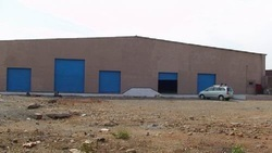 30, 000/- SQ Feet Warehouse / Godown / Factory Rent