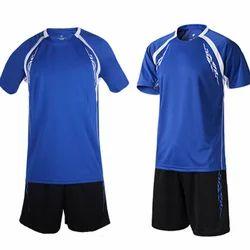 Sports Training Suit