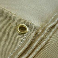 Fiberglass Silica Blanket - Signature by DSZ