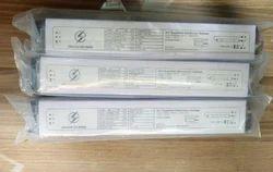 UV LED Ballast 150w
