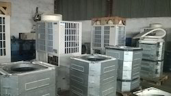 Second Hand Air Conditioner Second Hand Ac Latest Price