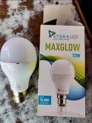 Maxglow LED Bulb