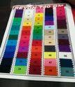 Rayon Plain Dye Fabrics