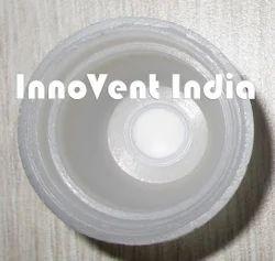 Air Vent Inner