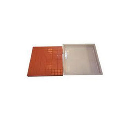 Attractive Paver Moulds