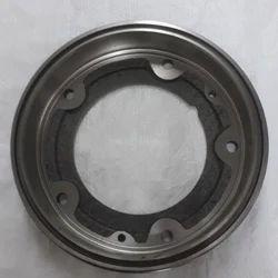Minidor Brake Drum