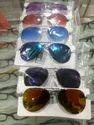 Mercury Sun Glasses