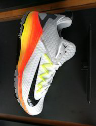 40e5df9ebb44 Nike Cricket Spikes Shoes at Rs 6000  piece