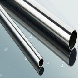 316L Seamless Pipe