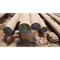 Alloy Steel 20X2H4A Round Bar 20X2H4A Bars 20X2H4A Rods