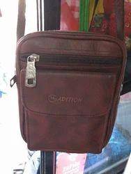 Fancy Visitor  Bag