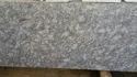 Rajastani Marble