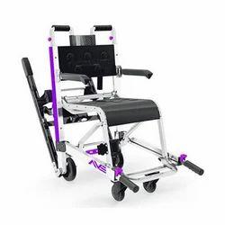 Eva-Evacuation Chair