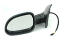 Automobile Side Mirrors