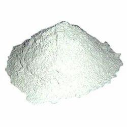 Madan Whiting Powder, Packaging Type: Bag, Packaging Size: 50 Kg