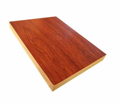 Scratch Proof Laminate Flooring At Rs 400 Square Feet Bavla