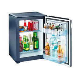 Compact Refrigerator At Best Price In India