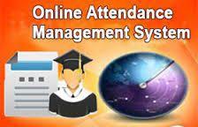 school attendance management system at rs 3000 unit hostel