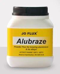 Alubraze Aluminum Brazing Flux