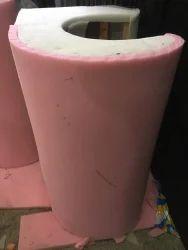 Chair Foam