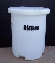 Household Buckets