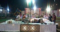 Wedding Caterer Services