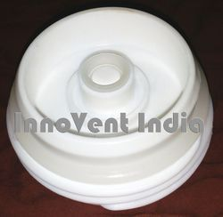 Air Vent Bung