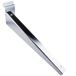 Sloping Shelf Bracket