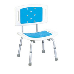 Bathroom Chairs For Elderly In India shower chair manufacturers