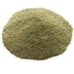Methi Powder