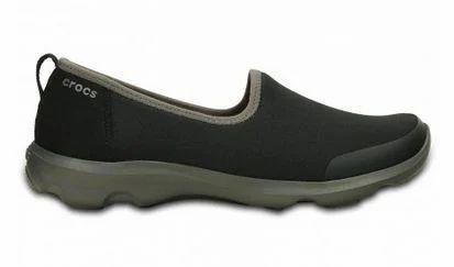 78f2cc1bf627e Ecommerce Shop   Online Business of women shoes   Women Bally Shoes ...