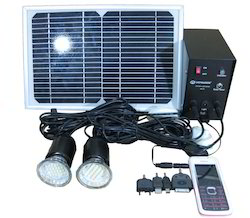 Solar Home Light Systems Suppliers Manufacturers
