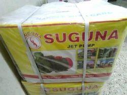 Suguna Centifugal Jet Pump