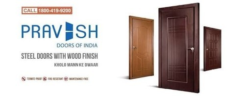 Tata Pravesh Door Size Dimension 7 3 And 7 3 5 Rs
