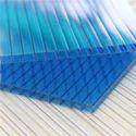 UV coated PC Sheet