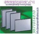 Ulpa Cells Filters
