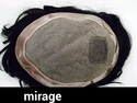 Mirage Mens Patch