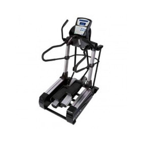 True Elliptical Company: CS900 True Fitness Cross Trainer, Gym Equipment