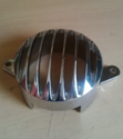 Royal Enfield Tail Light Grill
