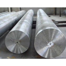 Nickel Alloy Bar