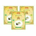 Online - Wheat Grass Powder