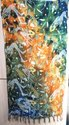 Rayon Printed Beach Pareos