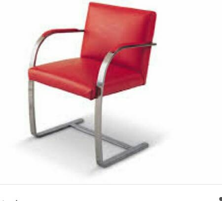 swiss chairs mumbai manufacturer of banquet chairs and conference