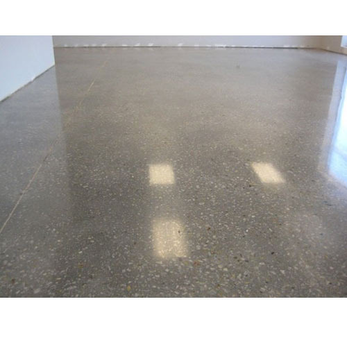 Durapro enterprises manufacturer of concrete flooring for Microtopping costi