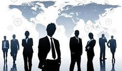 Business Email Consultancy Service